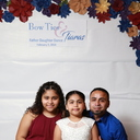 Father Daughter Dance 2018 - Photo Album photo album thumbnail 36
